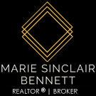Marie Sinclair Bennett